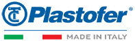 Plastofer